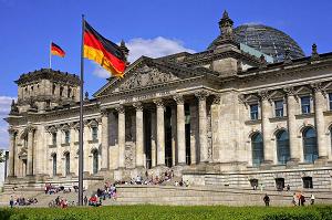 Как пройти обучение в Германии для украинцев