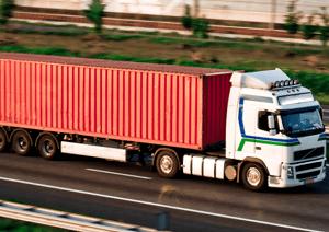 Правила международных перевозок и рекомендации