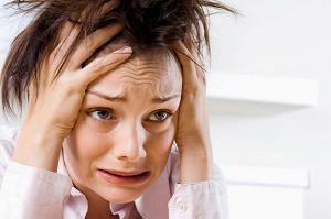 Что такое невроз и как с ним справиться