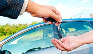 Правила оформления акта приема-передачи автомобиля