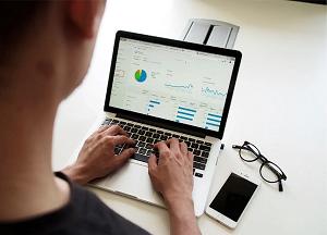 Что такое веб-аналитика и основное понятие